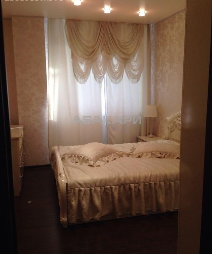2-комнатная Ярыгинская набережная Пашенный за 28000 руб/мес фото 2