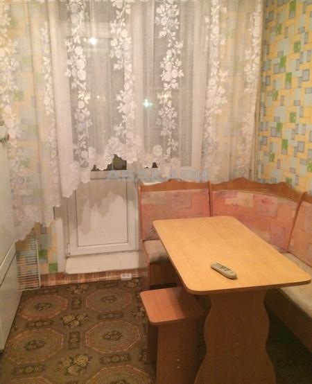1-комнатная Мате Залки Северный мкр-н за 14000 руб/мес фото 10