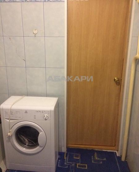 1-комнатная Мате Залки Северный мкр-н за 14000 руб/мес фото 7