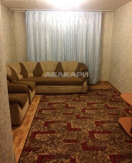 1-комнатная Мате Залки Северный мкр-н за 14000 руб/мес фото 9