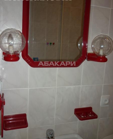 2-комнатная Ленина Центр за 35000 руб/мес фото 9