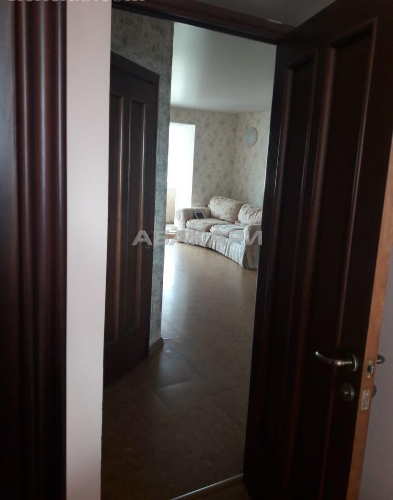 3-комнатная проспект Мира Центр за 35000 руб/мес фото 6