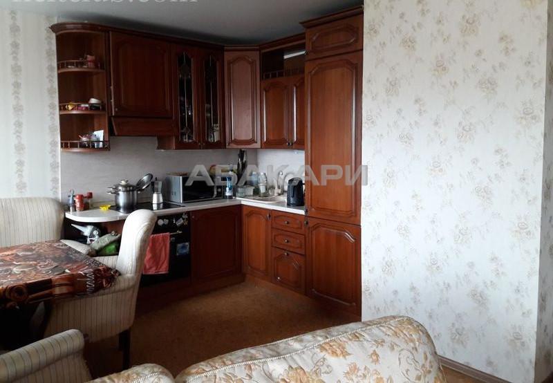3-комнатная проспект Мира Центр за 35000 руб/мес фото 2