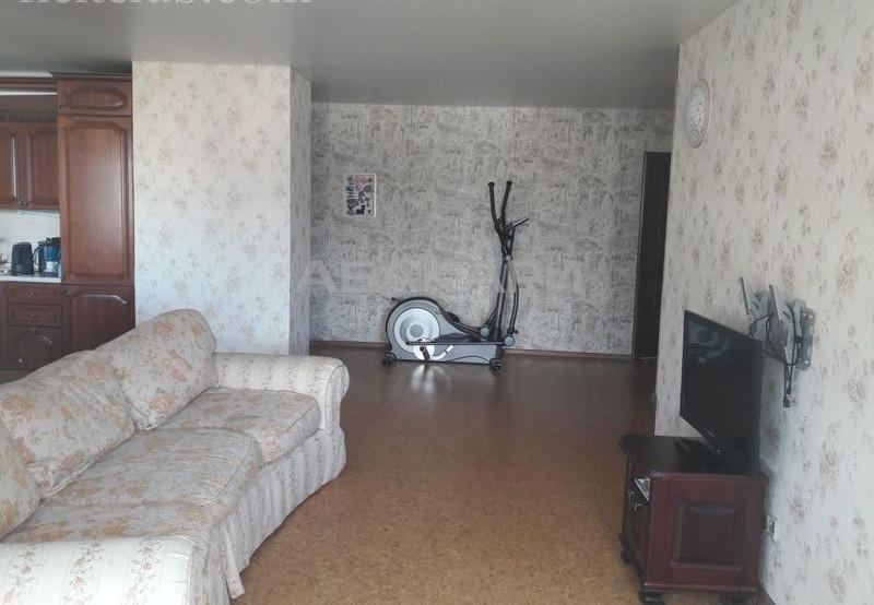 3-комнатная проспект Мира Центр за 35000 руб/мес фото 1
