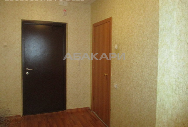2-комнатная Петра Подзолкова Подзолкова за 15000 руб/мес фото 7