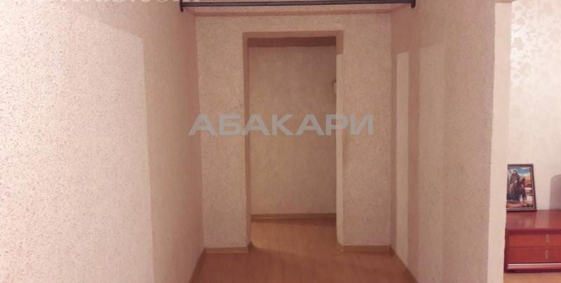 3-комнатная Водопьянова Северный мкр-н за 28000 руб/мес фото 11