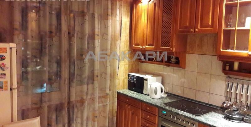 3-комнатная Водопьянова Северный мкр-н за 28000 руб/мес фото 3