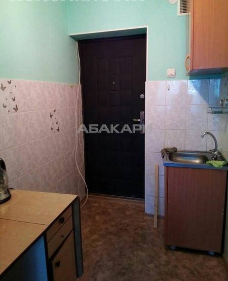 гостинка Коммунальная Родина к-т за 9000 руб/мес фото 5
