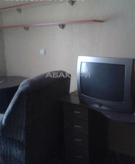 2-комнатная Краснопресненская Торгашино пос. за 11000 руб/мес фото 3