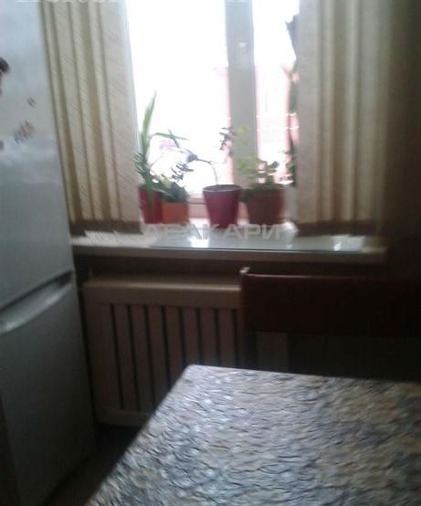 2-комнатная Краснопресненская Торгашино пос. за 11000 руб/мес фото 2