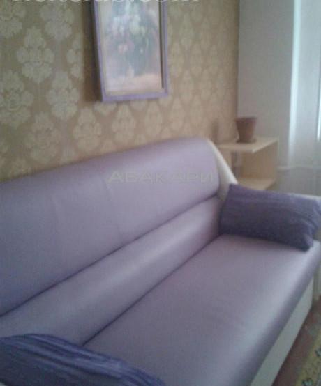 2-комнатная Краснопресненская Торгашино пос. за 11000 руб/мес фото 4
