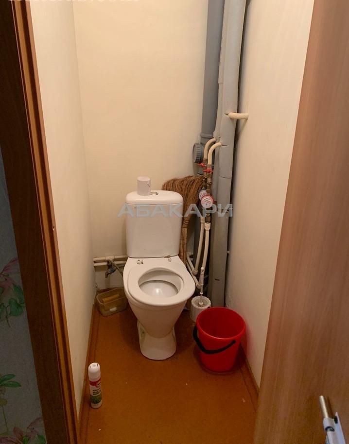 2-комнатная Соколовская Солнечный мкр-н за 15000 руб/мес фото 7