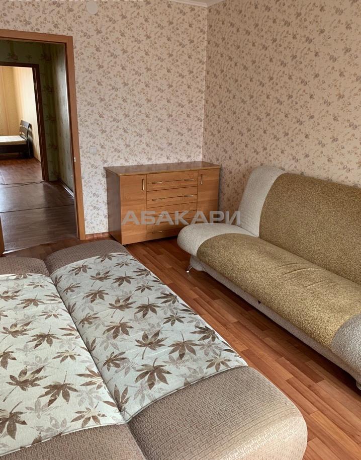 2-комнатная Соколовская Солнечный мкр-н за 15000 руб/мес фото 10