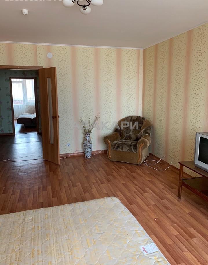 2-комнатная Соколовская Солнечный мкр-н за 15000 руб/мес фото 4