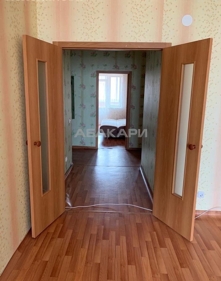 2-комнатная Соколовская Солнечный мкр-н за 15000 руб/мес фото 2