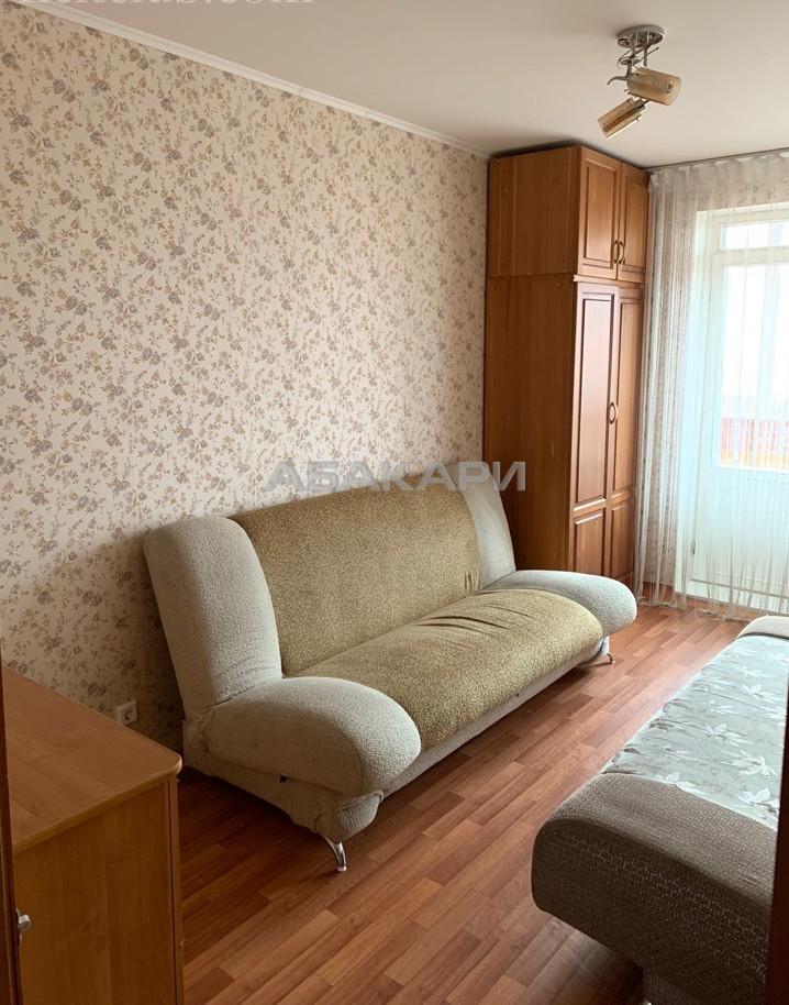 2-комнатная Соколовская Солнечный мкр-н за 15000 руб/мес фото 8