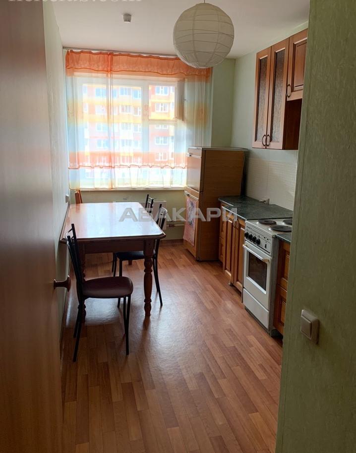 2-комнатная Соколовская Солнечный мкр-н за 15000 руб/мес фото 6