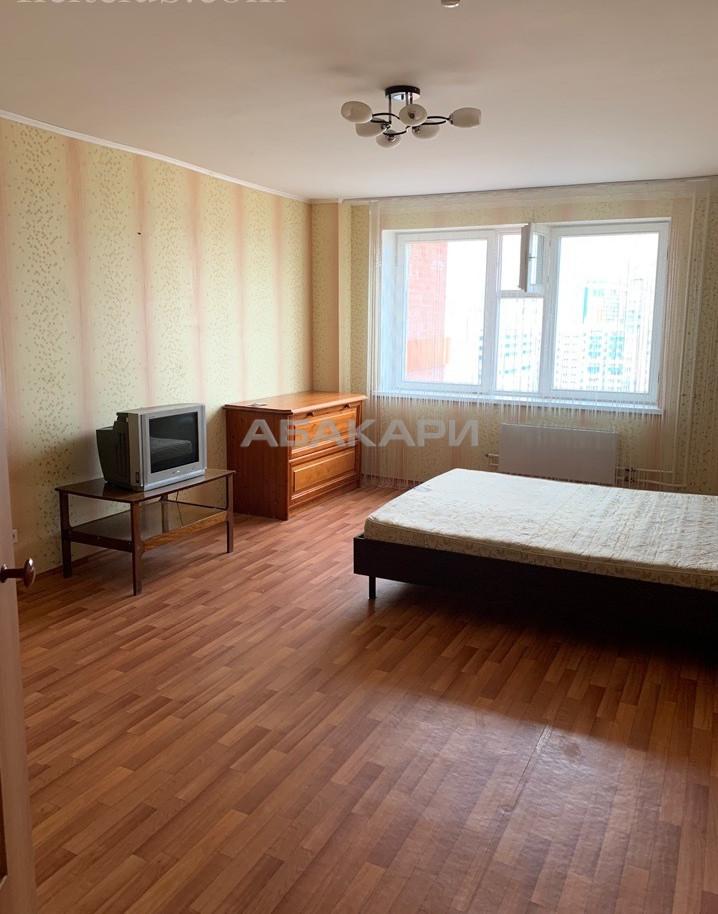 2-комнатная Соколовская Солнечный мкр-н за 15000 руб/мес фото 3