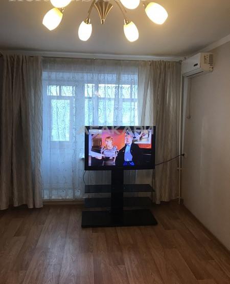 2-комнатная Сурикова Центр за 25000 руб/мес фото 2