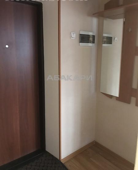 2-комнатная Сурикова Центр за 25000 руб/мес фото 8