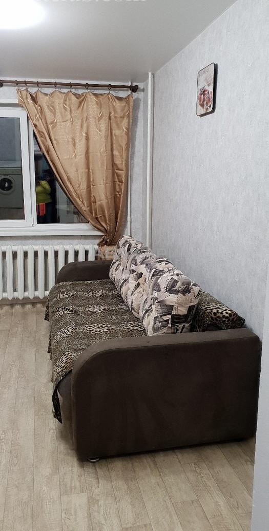 гостинка Александра Матросова 60 лет Октября/ Матросова за 11000 руб/мес фото 1