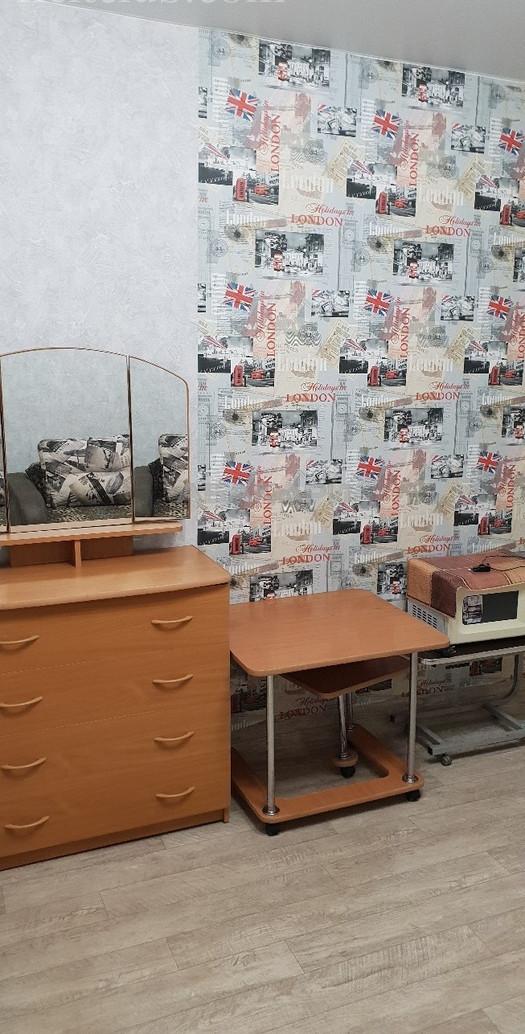 гостинка Александра Матросова 60 лет Октября/ Матросова за 11000 руб/мес фото 6