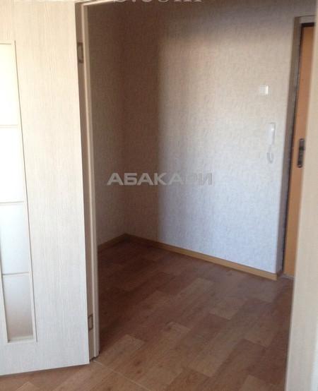 2-комнатная Елены Стасовой Ветлужанка мкр-н за 14000 руб/мес фото 4