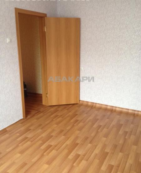 2-комнатная Елены Стасовой Ветлужанка мкр-н за 14000 руб/мес фото 5
