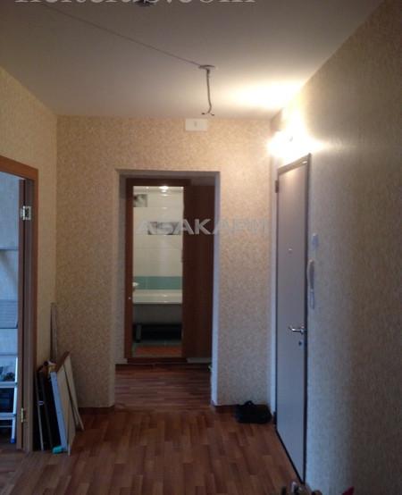 2-комнатная Елены Стасовой Ветлужанка мкр-н за 14000 руб/мес фото 3