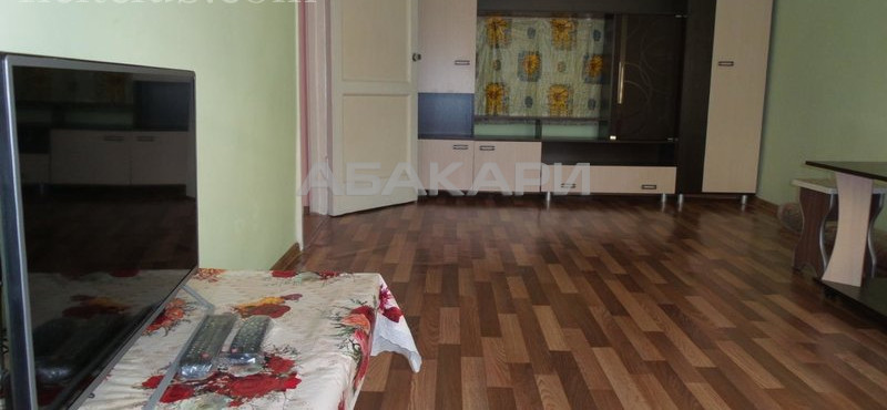 2-комнатная Московская  за 16000 руб/мес фото 4