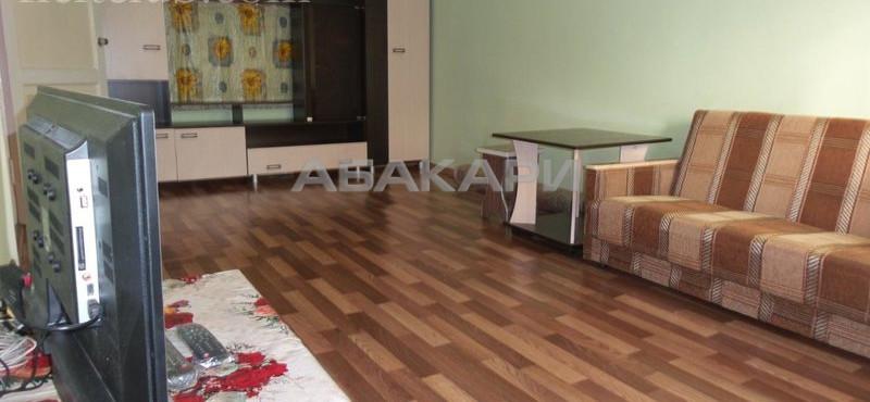 2-комнатная Московская  за 16000 руб/мес фото 6