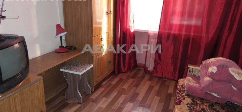 2-комнатная Московская  за 16000 руб/мес фото 2