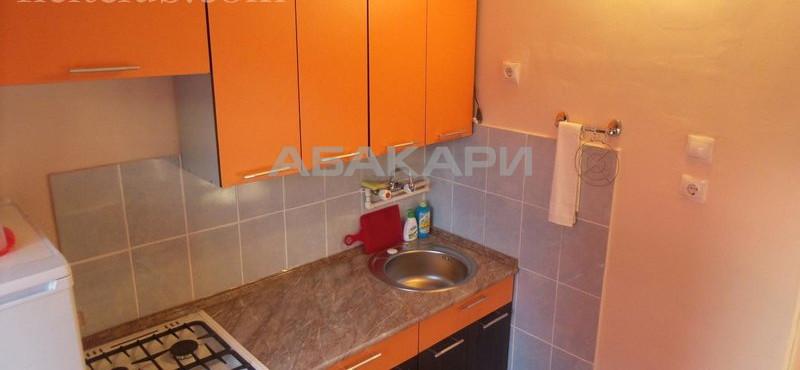 2-комнатная Московская  за 16000 руб/мес фото 1