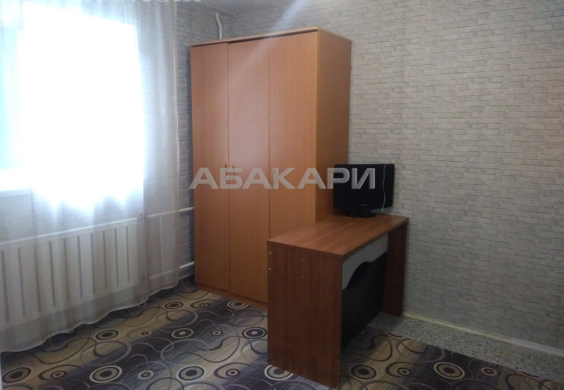 1-комнатная Тельмана Зеленая роща мкр-н за 13000 руб/мес фото 6