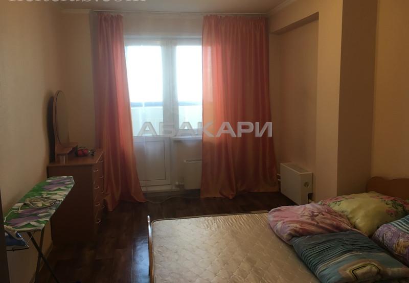 3-комнатная Караульная Покровский мкр-н за 21000 руб/мес фото 4