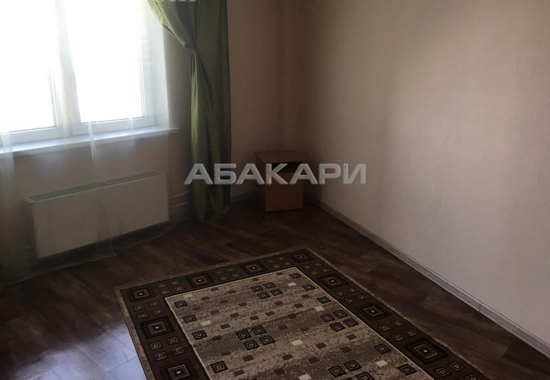 3-комнатная Караульная Покровский мкр-н за 21000 руб/мес фото 7