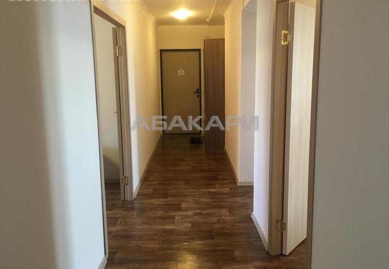 3-комнатная Караульная Покровский мкр-н за 21000 руб/мес фото 8