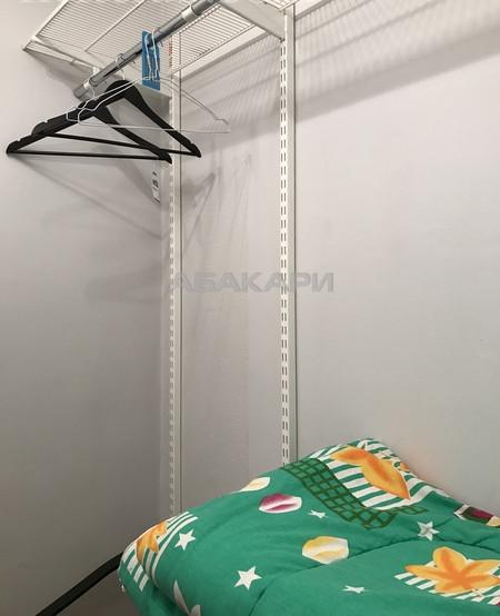 3-комнатная водопьянова Северный мкр-н за 35000 руб/мес фото 19