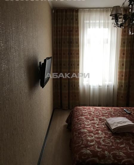 3-комнатная водопьянова Северный мкр-н за 35000 руб/мес фото 20