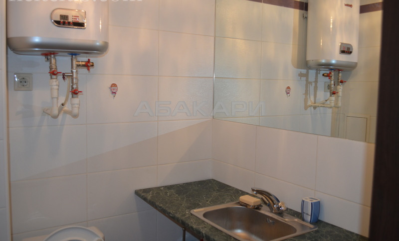 3-комнатная водопьянова Северный мкр-н за 35000 руб/мес фото 9