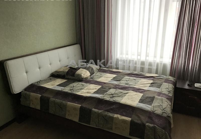 3-комнатная водопьянова Северный мкр-н за 35000 руб/мес фото 14