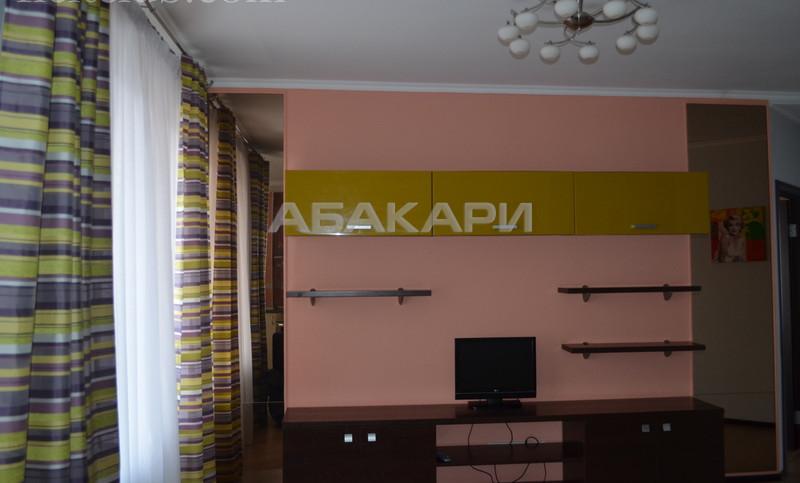 3-комнатная водопьянова Северный мкр-н за 35000 руб/мес фото 5