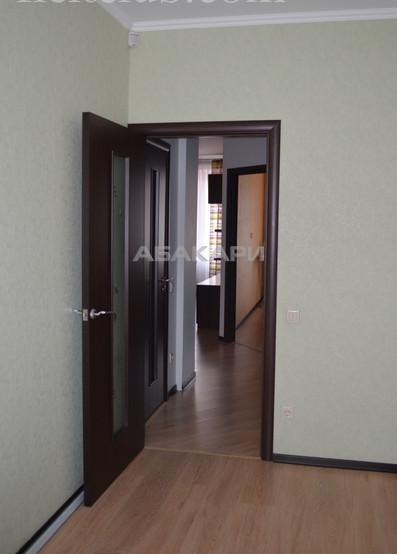 3-комнатная водопьянова Северный мкр-н за 35000 руб/мес фото 13