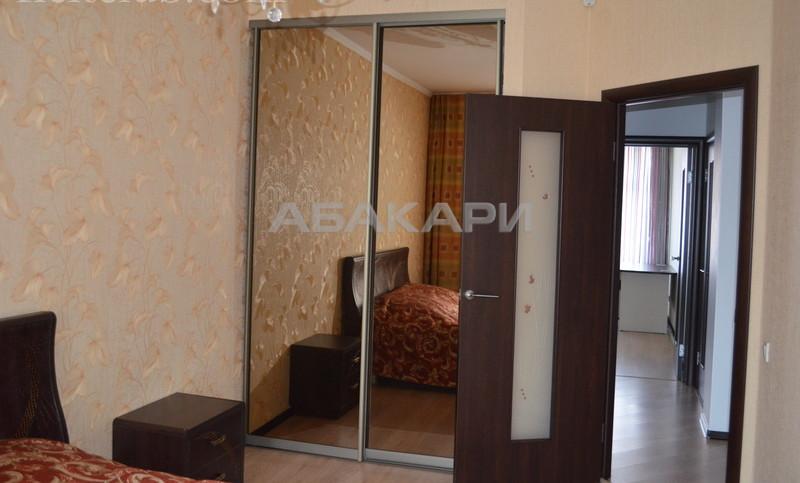 3-комнатная водопьянова Северный мкр-н за 35000 руб/мес фото 11