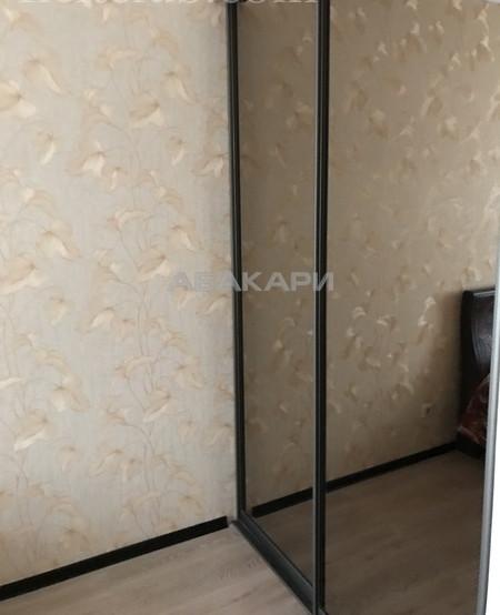 3-комнатная водопьянова Северный мкр-н за 35000 руб/мес фото 21