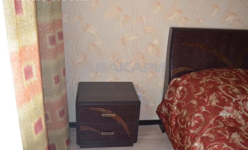 3-комнатная водопьянова Северный мкр-н за 35000 руб/мес фото 12