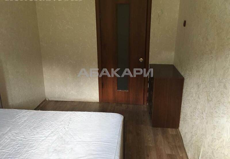 2-комнатная Парашютная Парашютная за 14000 руб/мес фото 10