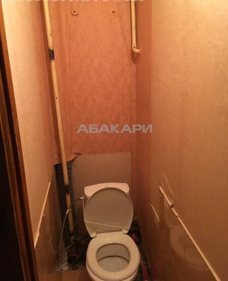 2-комнатная Парашютная Парашютная за 14000 руб/мес фото 7