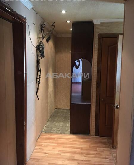 2-комнатная Парашютная Парашютная за 14000 руб/мес фото 6