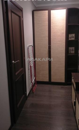 1-комнатная проспект Мира Центр за 35000 руб/мес фото 16